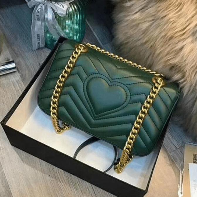 designer bags dhgate
