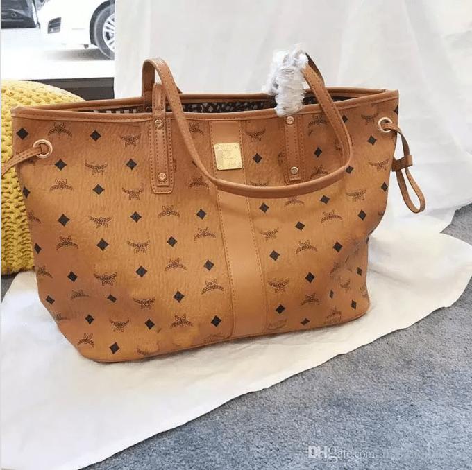fake bags dhgate