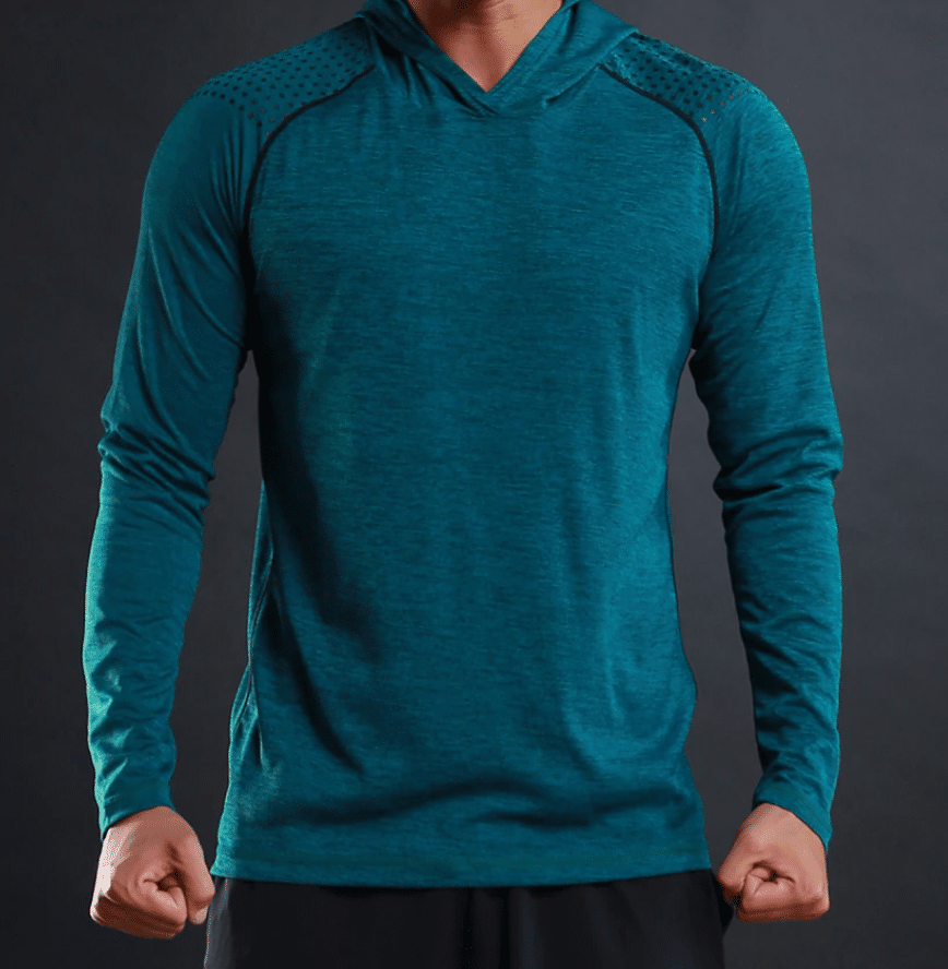 affordable mens clothes online