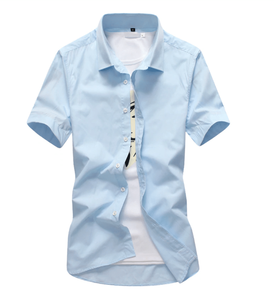 Mens Summer Fashion Trends | Best Chinese Products