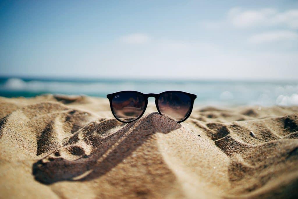DHgate Sunglasses Sellers