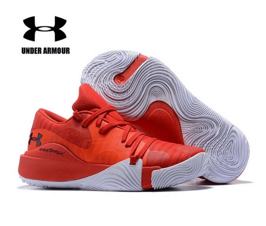 Beste Replica Sneakers 2019 Nike, Adidas, Under Armour