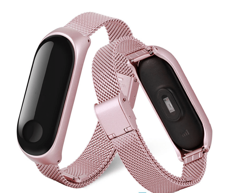Best Smartwatch for Women | Best Chinese Products