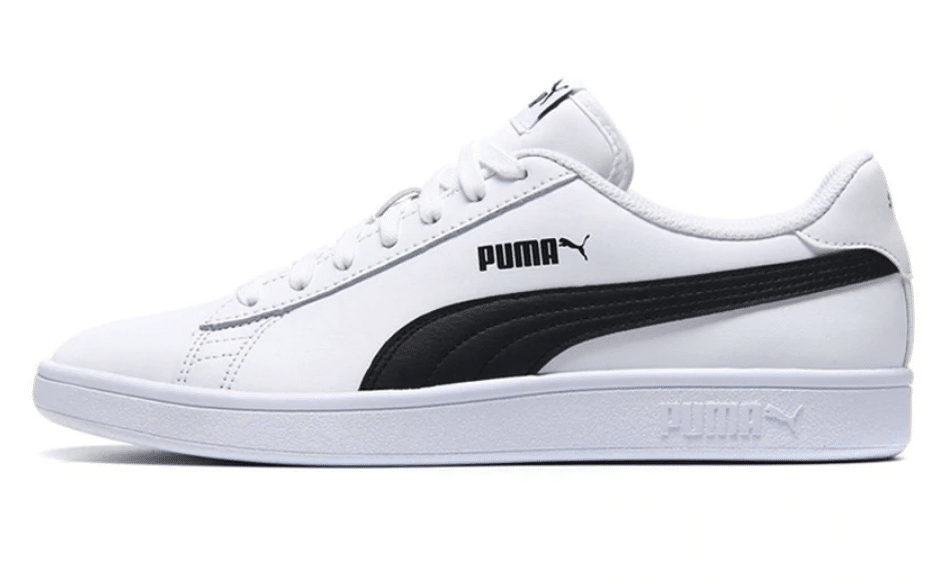 Puma Replica sneakers