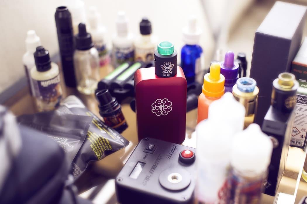 Купить жидкость для электронных сигарет на алиэкспресс сигарета без никотина где купить
