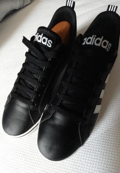 adidas leggings replica