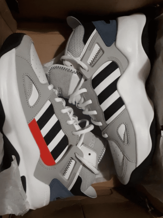Top Adidas Copy Shoe Sellers Online | Verified and Trusted