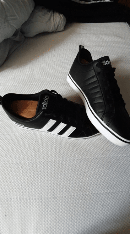 ligero Implacable Muchas situaciones peligrosas  Top Adidas Copy Shoe Sellers Online | Verified and Trusted Adidas Replica  Shoes and Sellers 2021 | Best Chinese Products Review
