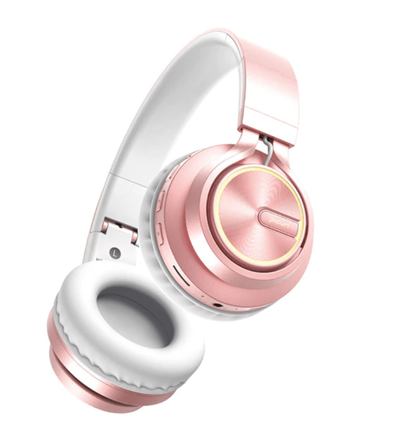 Best Chinese Headphones And Earphones 2020 Sep Update New Models Released Best Chinese Products Review