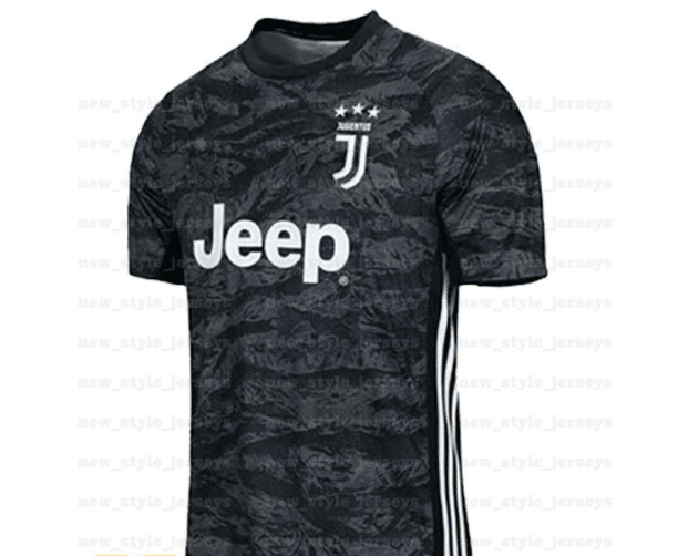 Best DHgate Soccer Jersey Sellers 2021 | Man United, Real Madrid ...