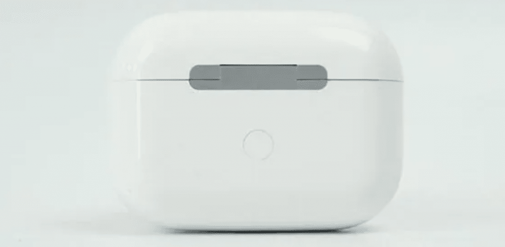 2020 Airpods Pro Supercopy Review 50 99 Best Airpods Pro