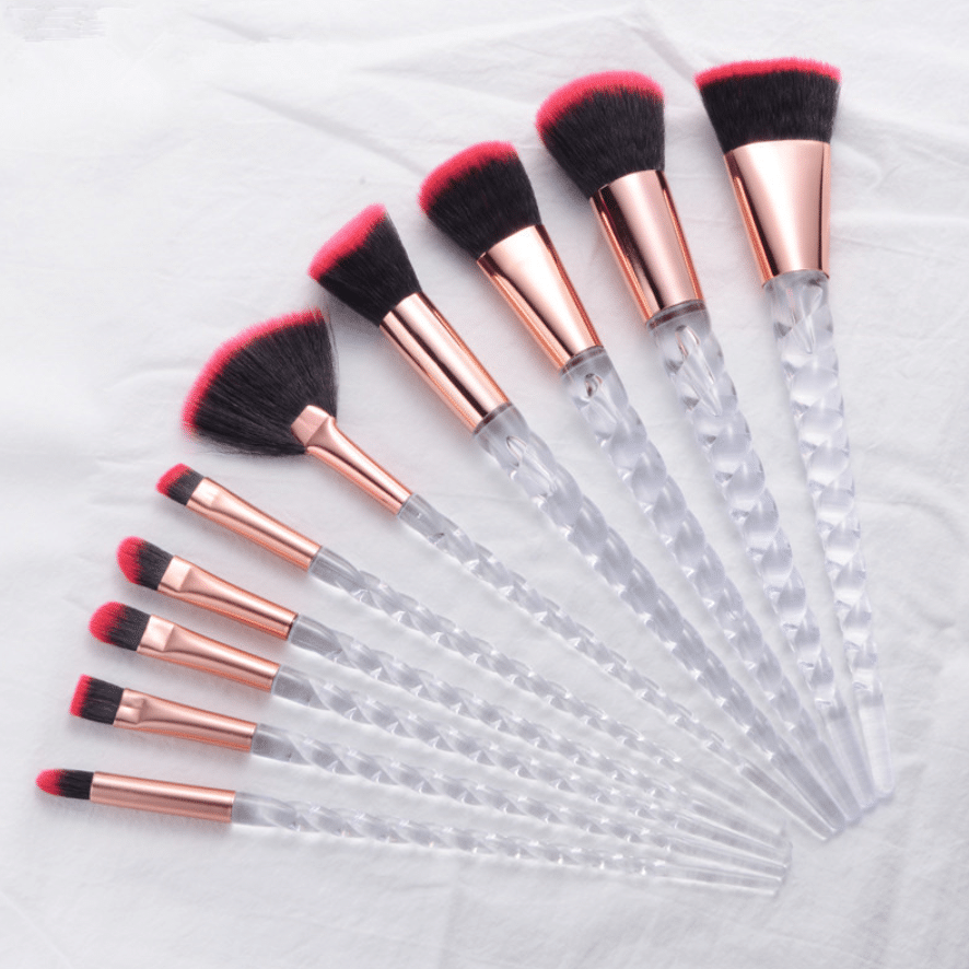 best aliexpress makeup brushes