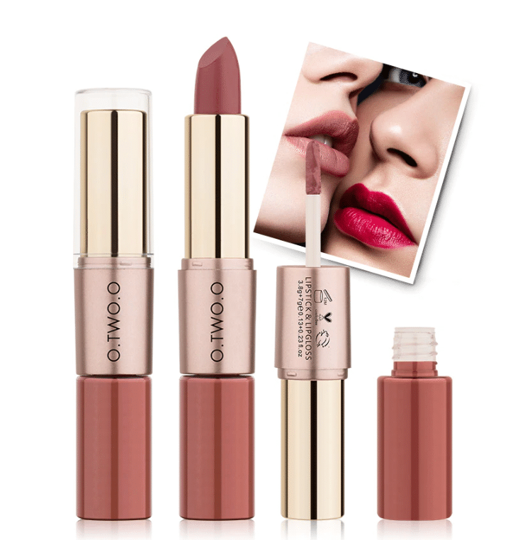 best lipstick on aliexpress