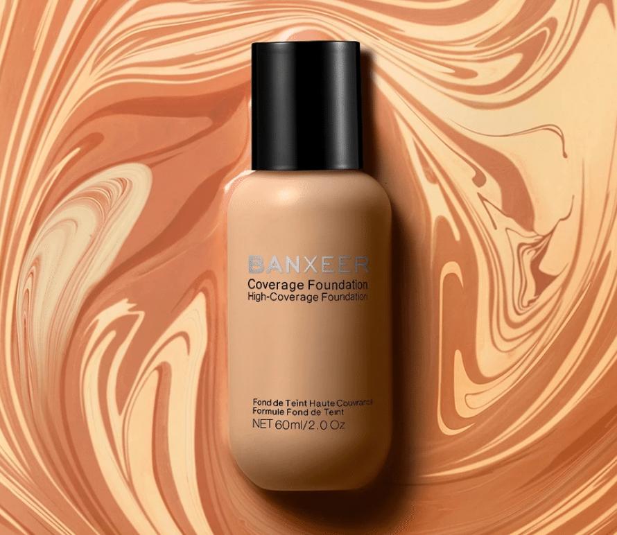 best makeup foundation on aliexpress