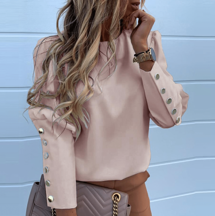 Best Fashion Styles for Women 8  Best Chinese Products Review