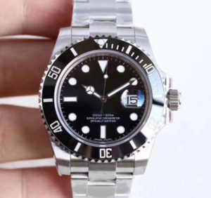 watch-sellers-online