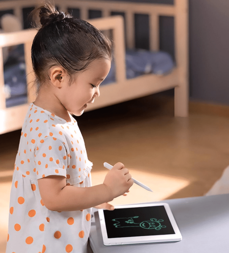 LCD writing tablet aliexpress
