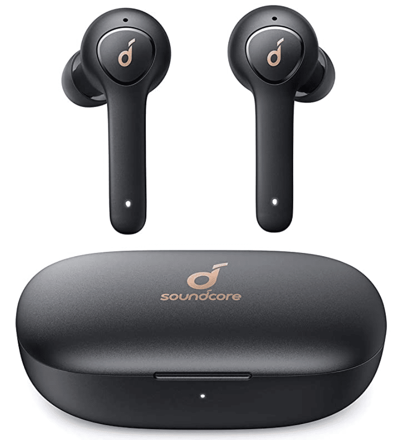 airpods wireless earbuds amazon