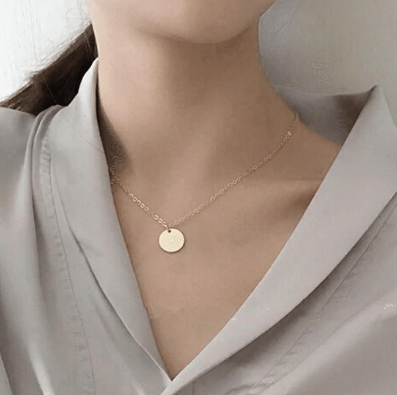 aliexpress pendant