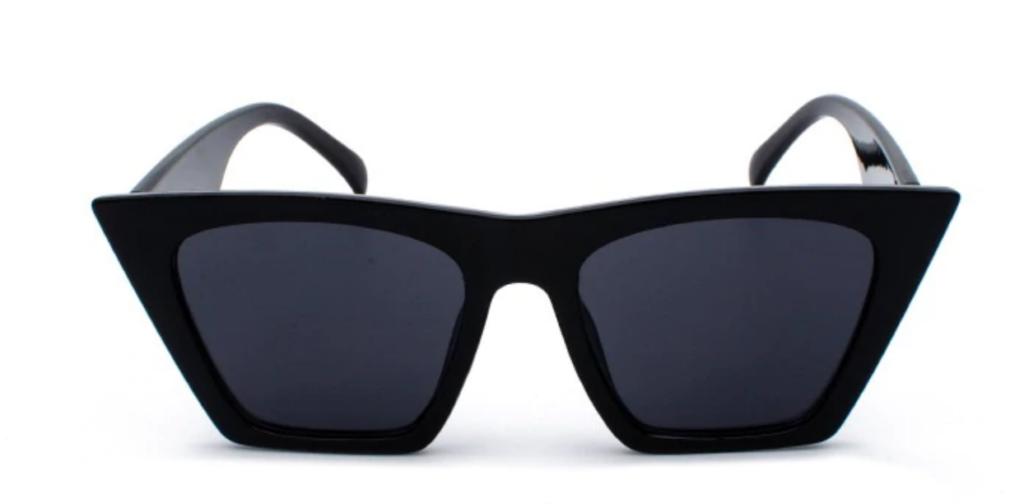 aliexpress stylish sunglasses