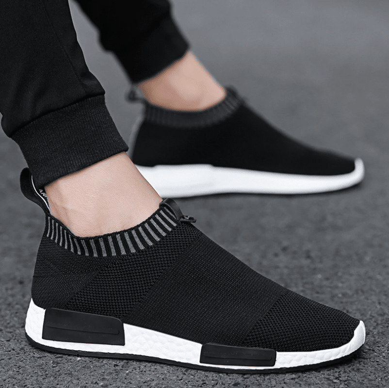 athleisure shoes for men