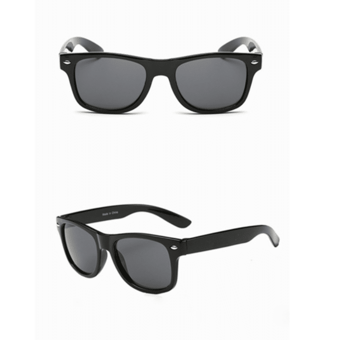 aliexpress polarized sunglasses for kids