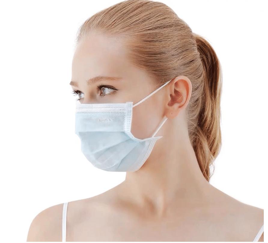 buy face mask online