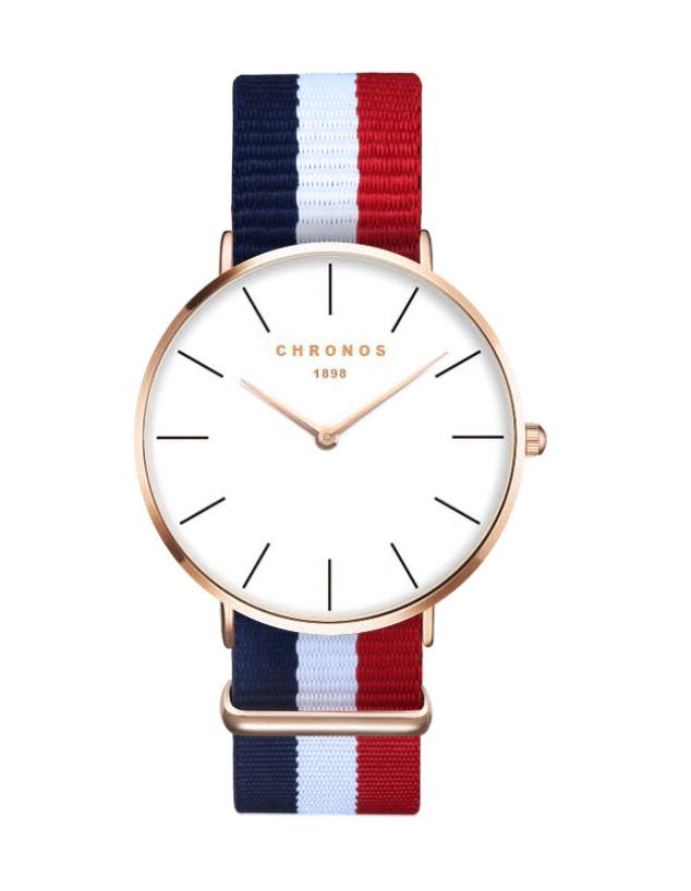 cheap watches aliexpress men