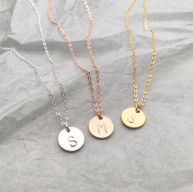 custom jewellery aliexpress