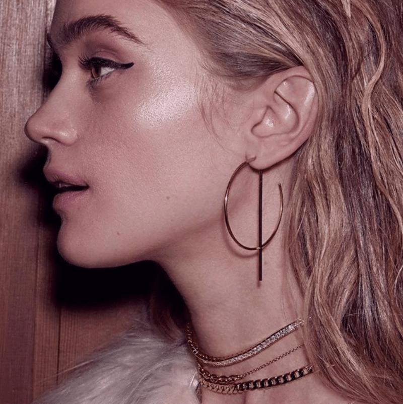 designer jewelry aliexpress