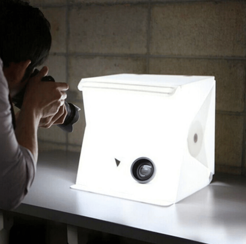 folding photo studio aliexpress