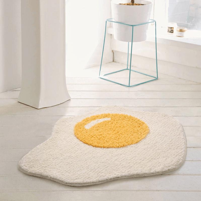 funny rugs aliexpress