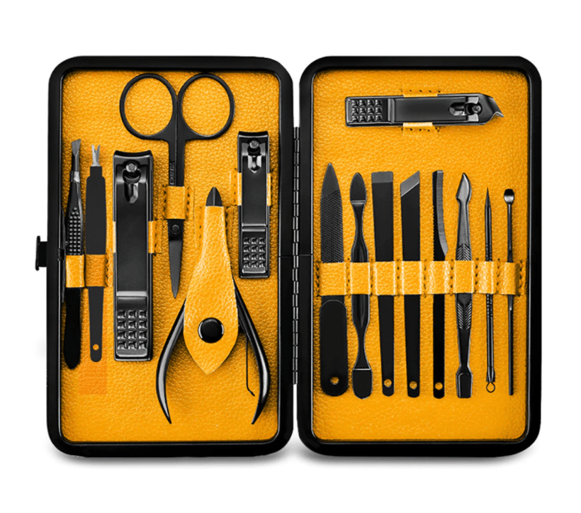 mens grooming kit aliexpress