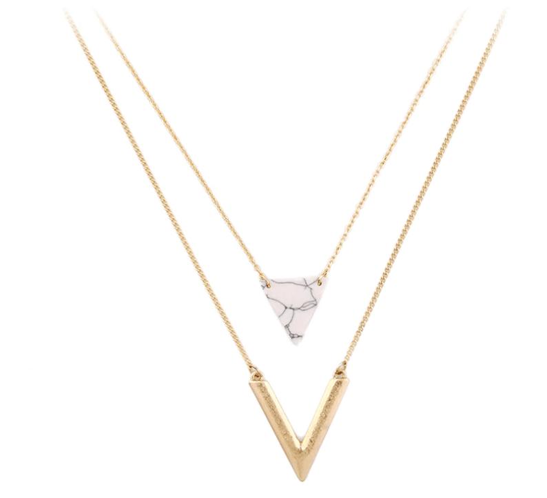 pendant necklace aliexpress