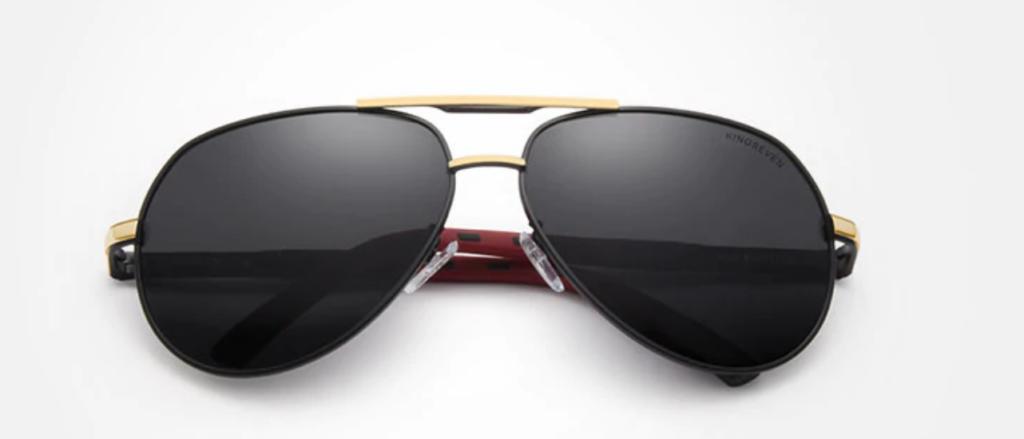 aliexpress polarized sunglasses