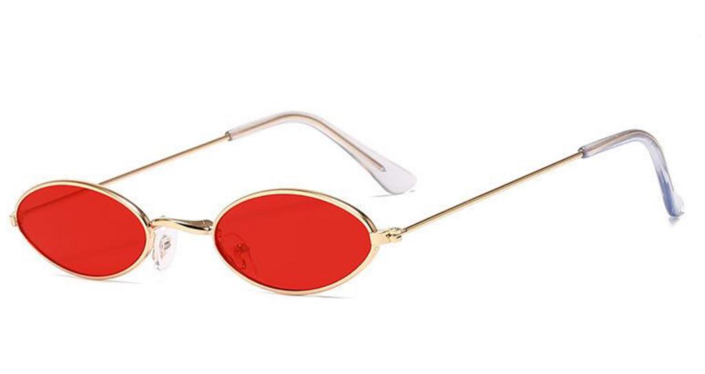 aliexpress UV sunglasses