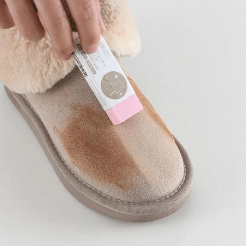 shoe dirt eraser aliexpress
