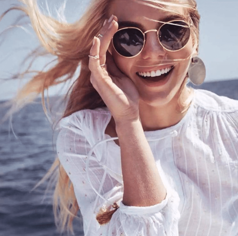 aliexpress sunglasses women