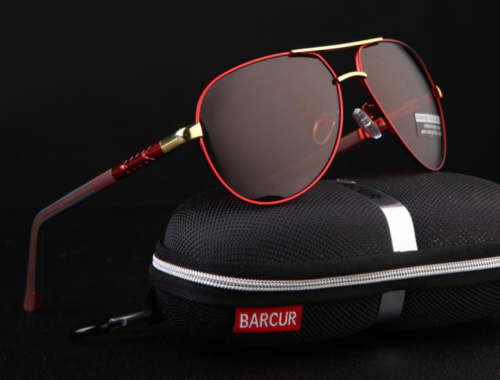 kingseven sunglasses