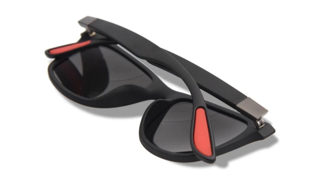 polar king sunglasses