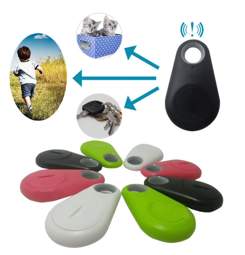 pets gps tracker china