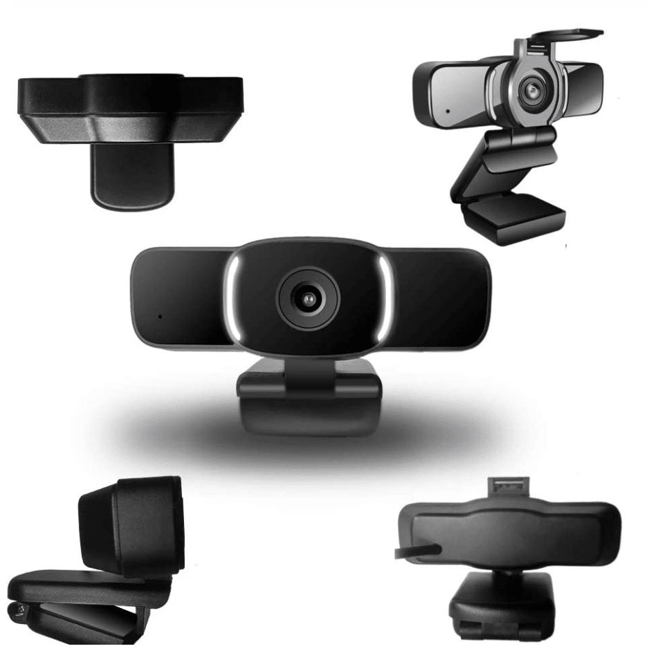 1080p webcam on aliexpress