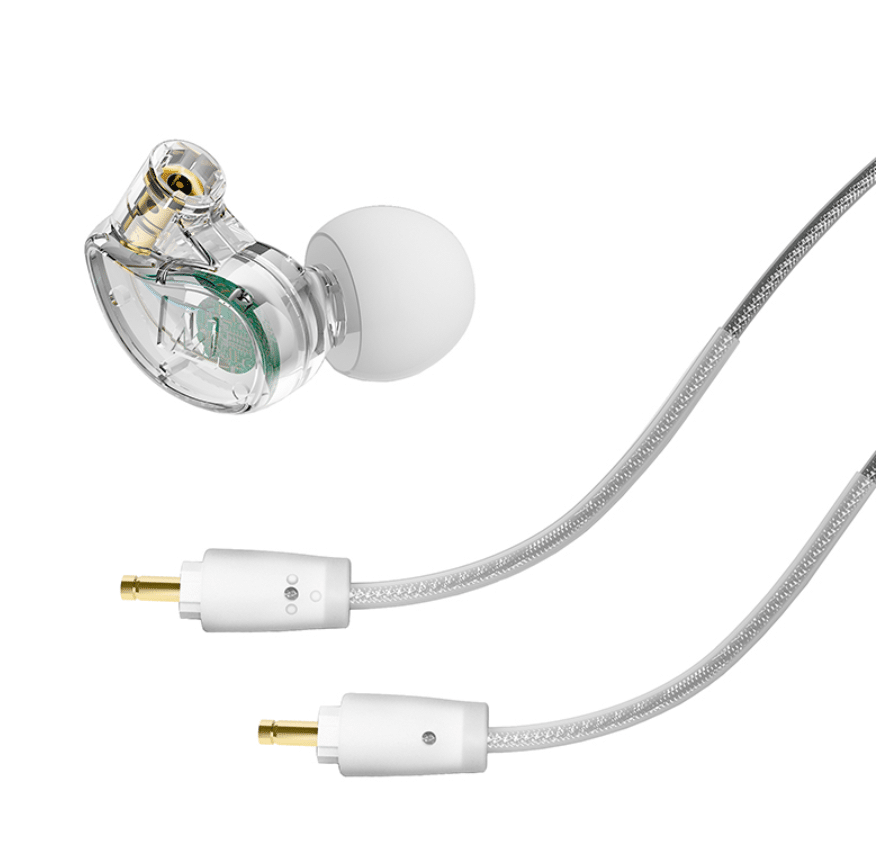 chinese in-ear monitors