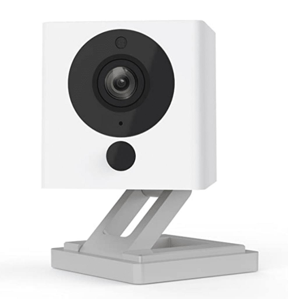 wyze cam amazon IP camera