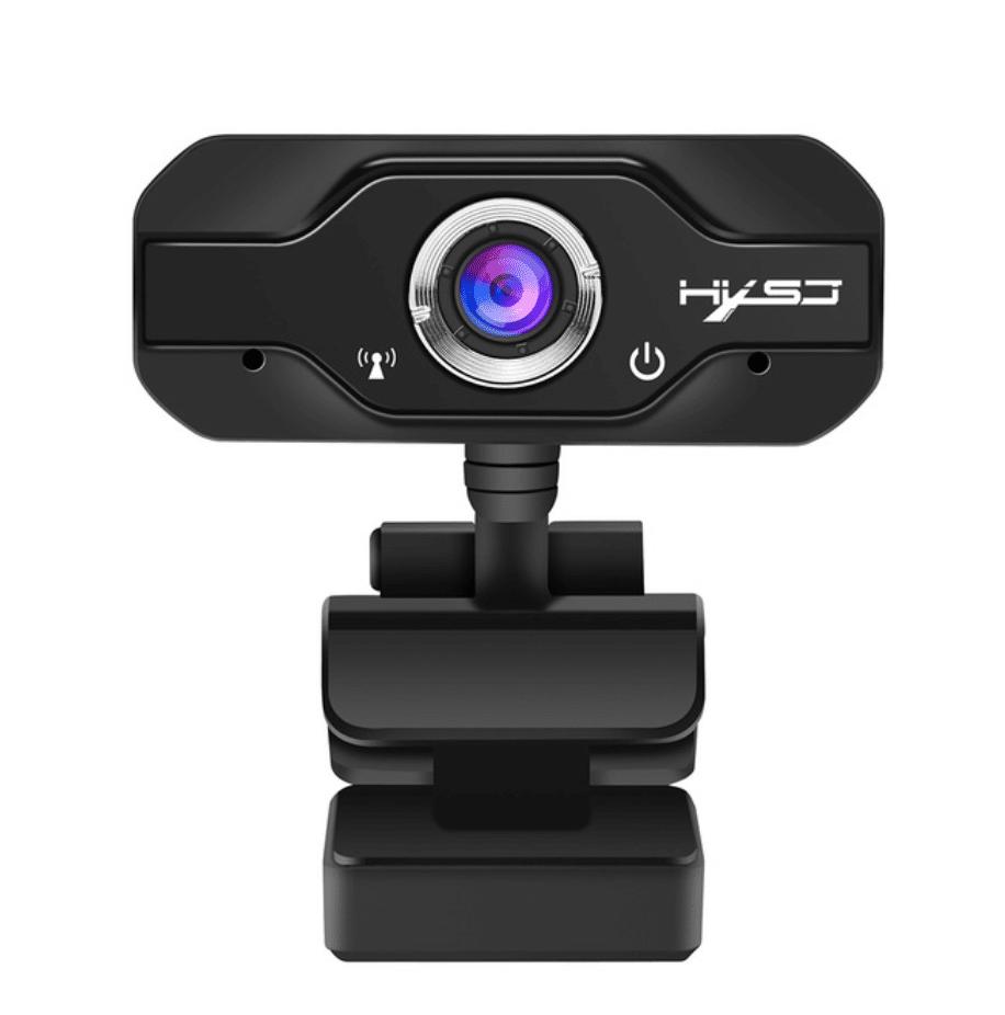 aliexpress webcam 1080p