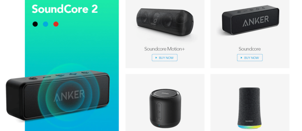 Best Chinese Bluetooth Speakers 2021 Best Chinese Products Review