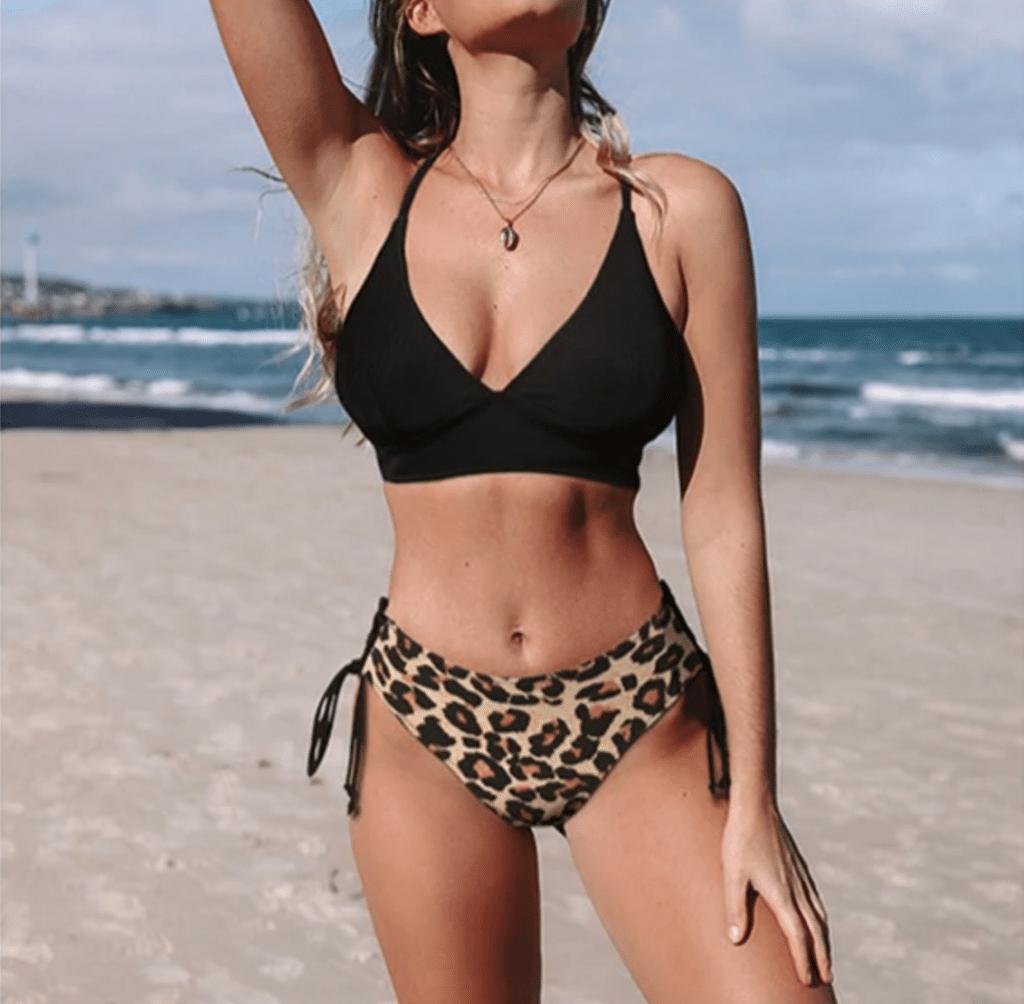 bikinis wholesale china