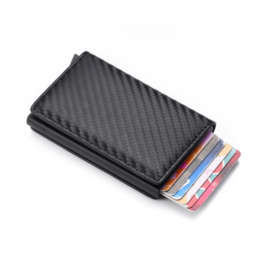 card wallet holder alibaba