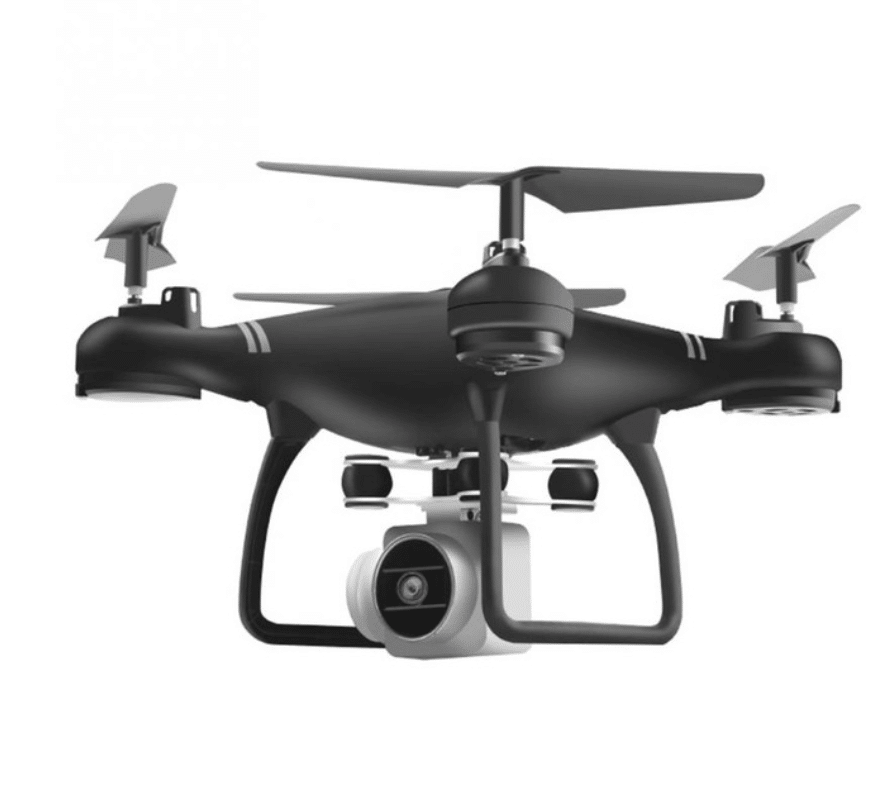 cheapest camera drones on aliexpress