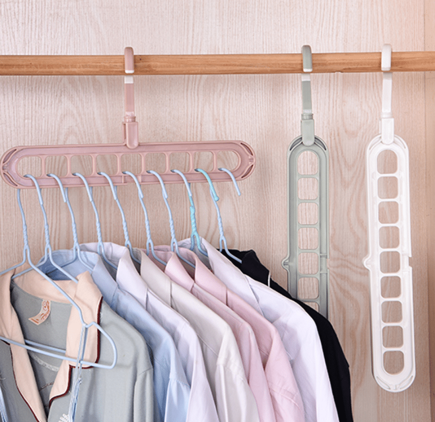 clothes hangers alibaba